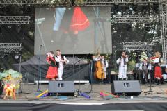 FS-Kolovrat-Dni-Zela-2015