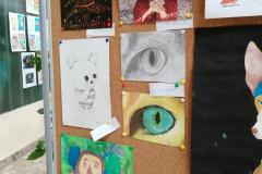 vytvarny-odbor-art-pegas-szus-bratislava-02