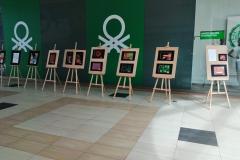vytvarny-odbor-art-pegas-szus-nitra-12